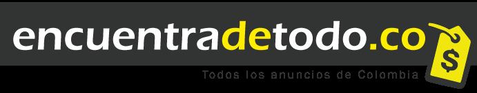 EncuentraDeTodo Logo